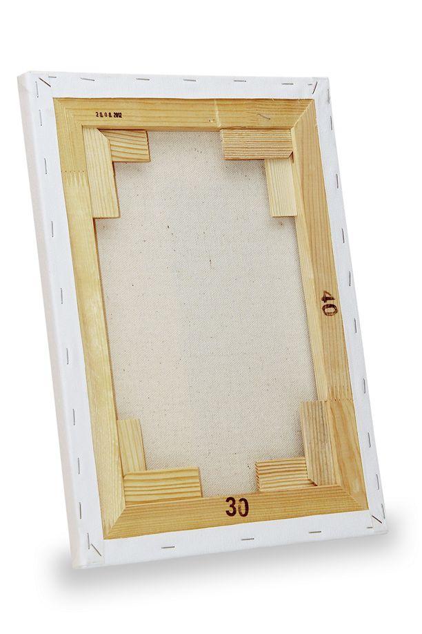 Изготовление рамок для модульных картин своими руками 14