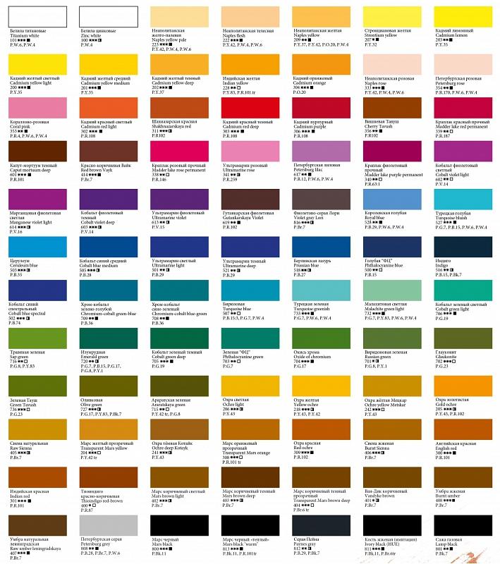 Акриловые краски для росписи ткани мастер класс