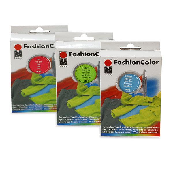 Магазин ткани купить краситель для ткани текстиль плаза харьков официальный сайт