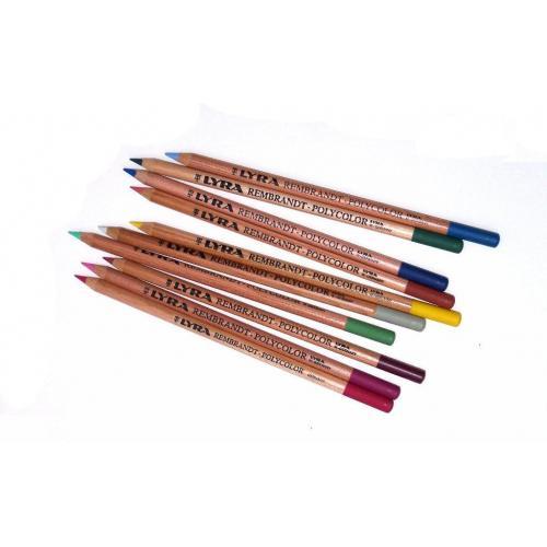 безопасность обеспечивается: как называется специальный карандаш для художественной графики оставалась одной наиболее