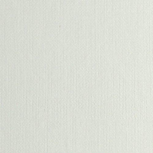 Бумага карточная гознак рубль 2011 года стоимость