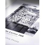 Фотобумага Hahnemuhle Photo Luster 260/290